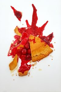 Sugar Madness - Cherry Pie, Unix Gallery