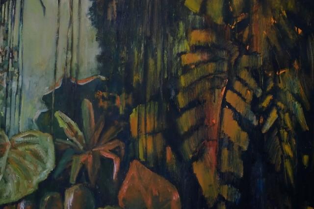 detail, Nils Verkaeren