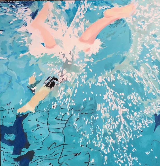 Emmanuelle Quertain