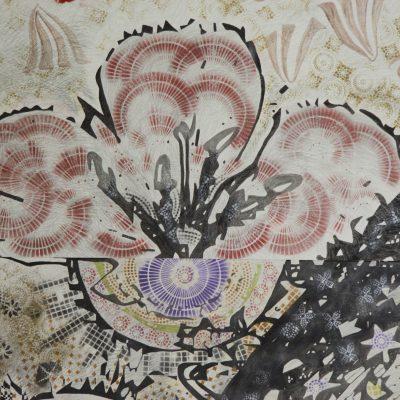 Gabriella Ciancimino, het Siciliaanse bloemenmeisje